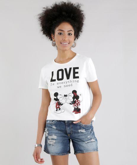 Blusa-Mickey-e-Minnie-Off-White-8637912-Off_White_1