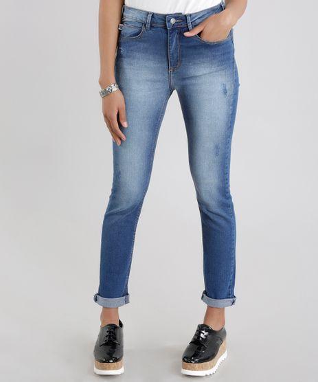 Calca-Jeans-Skinny-Azul-Medio-8606190-Azul_Medio_1