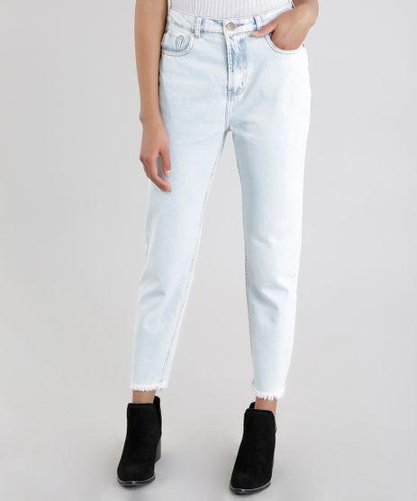 Calca-Jeans-Mom-Pant-s-Azul-Claro-8611312-Azul_Claro_1