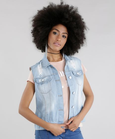 Colete-Jeans-Azul-Claro-8611376-Azul_Claro_1