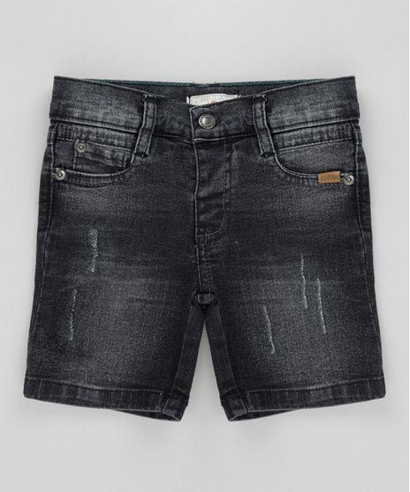 Bermuda-Jeans-Preta-8619522-Preto_1