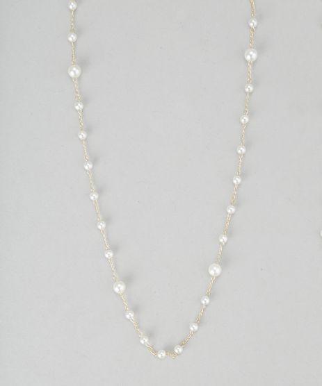 Colar-com-Pedra-Dourado-8502664-Dourado_1