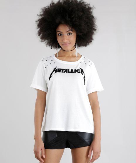 Blusa-Metalica-Off-White-8631025-Off_White_1