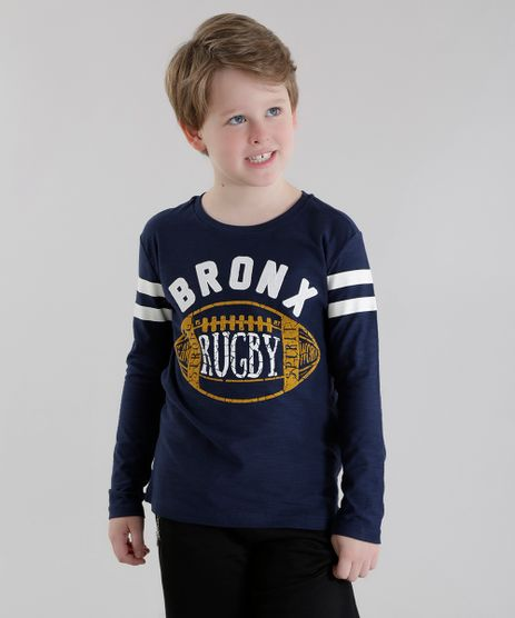 Camiseta--Bronx-Rugby--Azul-Marinho-8611683-Azul_Marinho_1
