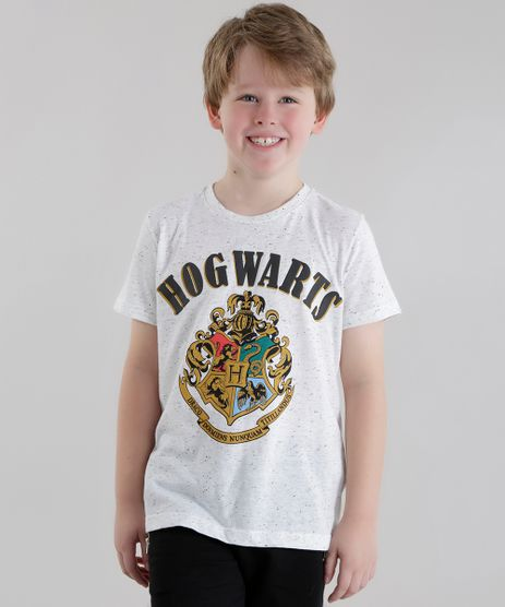 Camiseta-Botone-Harry-Potter-Off-White-8630430-Off_White_1