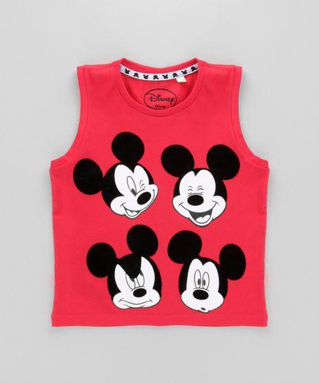 Regata-Mickey-Vermelha-8620552-Vermelho_1