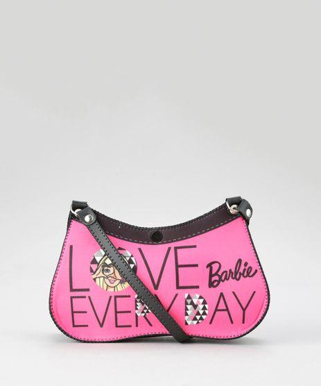 Bolsa-Barbie-Rosa-8674480-Rosa_1