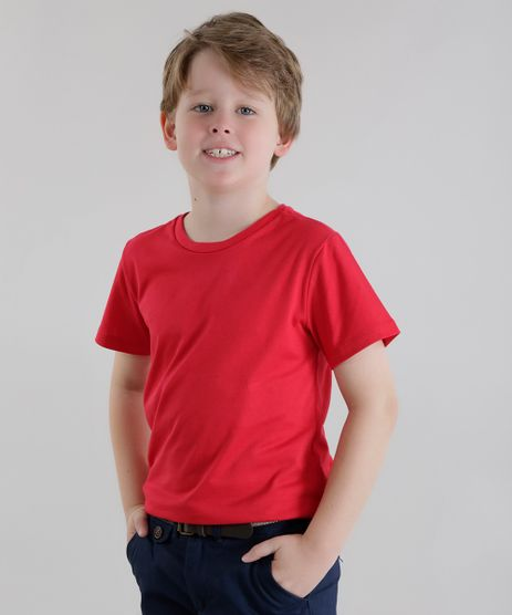 Camiseta-Basica-Vermelha-8632847-Vermelho_1