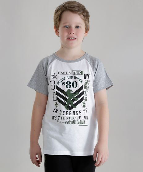 Camiseta--Last-Stand--Branca-8619252-Branco_1