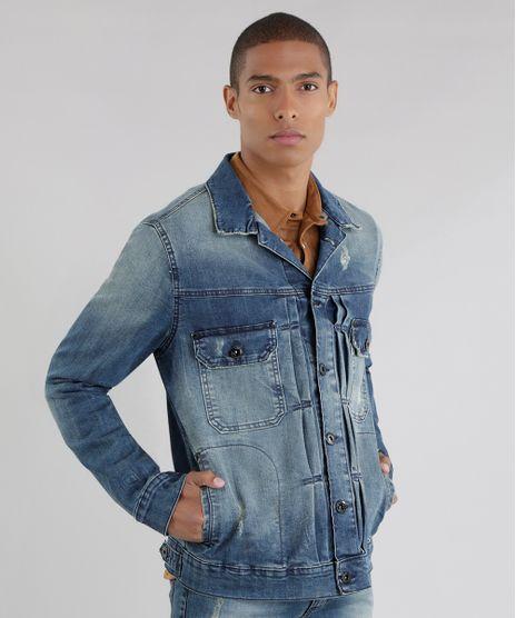 Jaqueta-Jeans-Azul-Medio-8599543-Azul_Medio_1