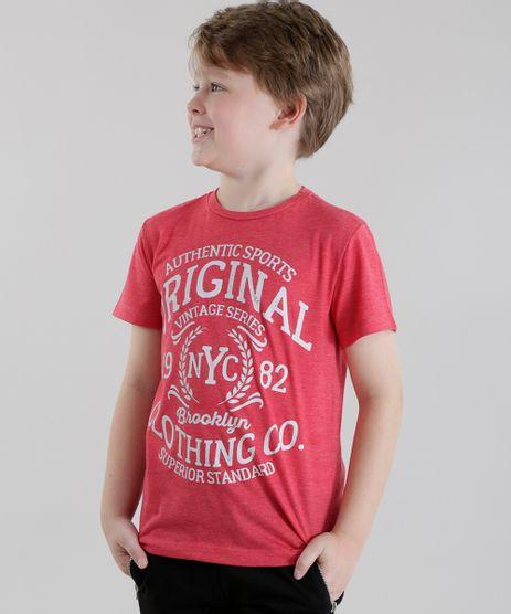 Camiseta--Original--Vermelha-8614869-Vermelho_1