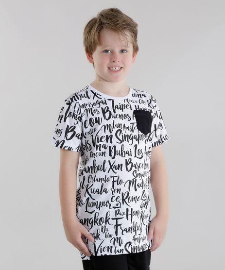 Camiseta-Longa-Estampada-Branca-8638081-Branco_1