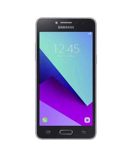 Celular Smartphone Samsung Galaxy J2 Prime Tv G532m 16gb Preto - Dual Chip