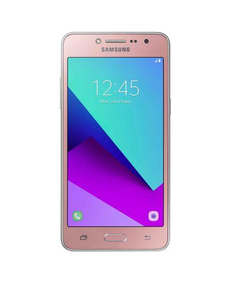 Smartphone-Samsung-Galaxy-J2-Prime-G532MT-Rosa-8661165-Rosa_1