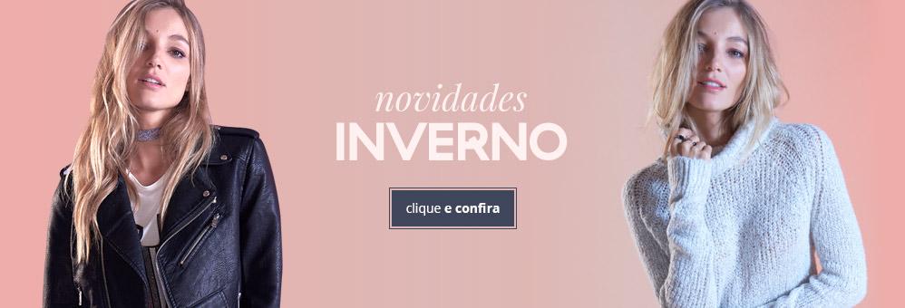 _ID-05_Campanhas_Inverno_Generico_Feminino_Home-Principal_D2_Desk