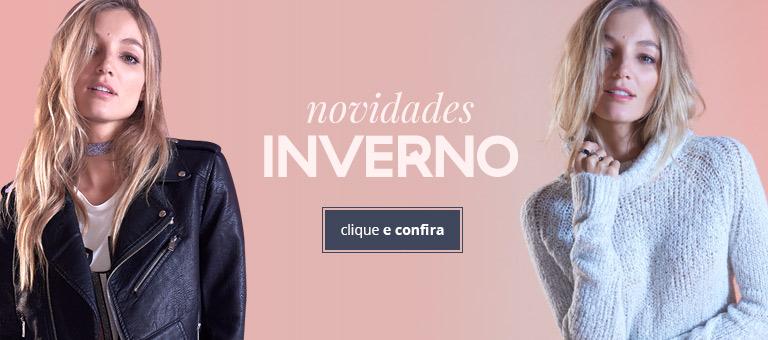 _ID-05_Campanhas_Inverno_Generico_Feminino_Home-Principal_D3_Tab