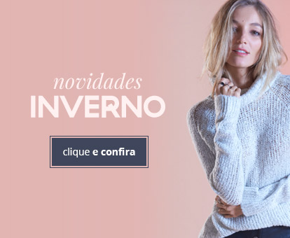 _ID-05_Campanhas_Inverno_Generico_Feminino_Home-Principal_D2_Mob