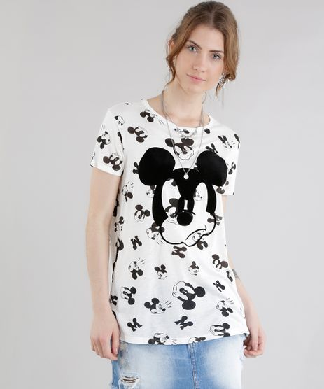 Blusa-Estampada-Mickey-Off-White-8636684-Off_White_1