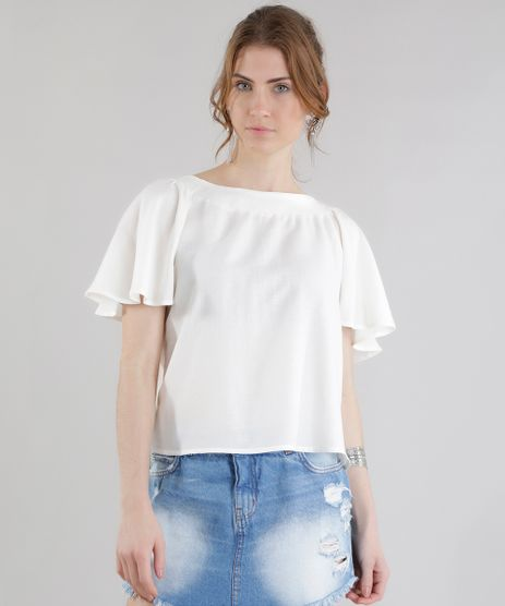 Blusa-Cropped-Off-White-8545232-Off_White_1