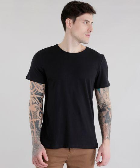 Camiseta-Basica-Preta-8505420-Preto_1