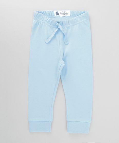 Calca-Basica-Azul-Claro-8485369-Azul_Claro_1