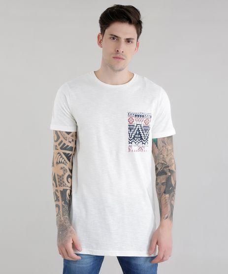 Camiseta-Longa-com-Bolso-Estampado-Off-White-8617239-Off_White_1