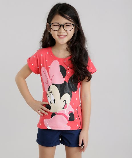 Blusa-Estampada-Minnie-Vermelha-8647612-Vermelho_1