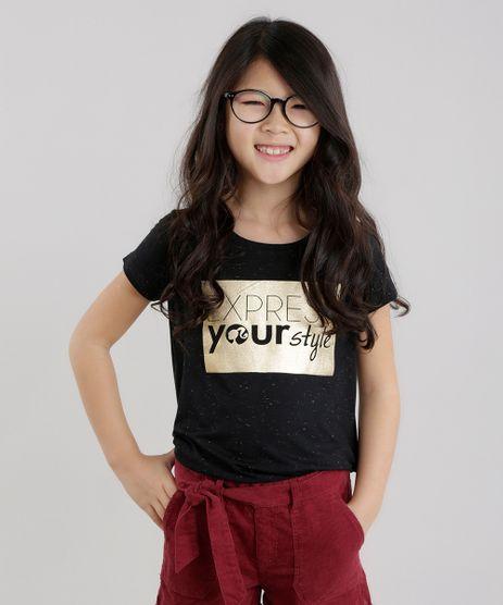Blusa-Barbie-com-Lurex-Preta-8617512-Preto_1