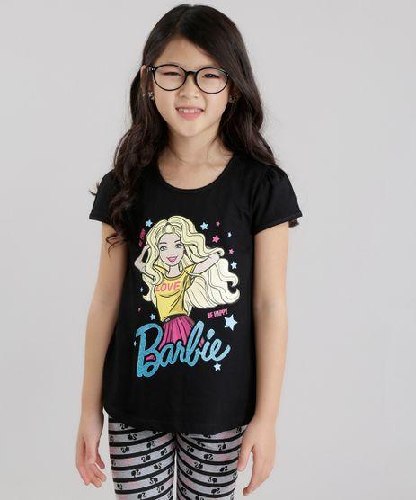 Blusa-Barbie-Preta-8637124-Preto_1