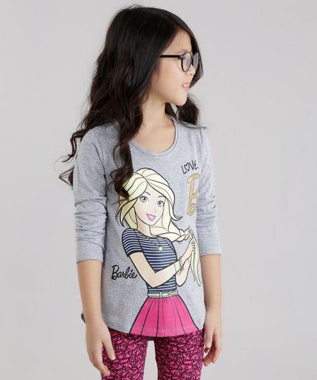 Blusa-Barbie-Cinza-Mescla-8614751-Cinza_Mescla_1