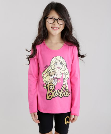 Blusa-Barbie-Pink-8613957-Pink_1
