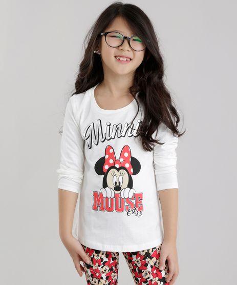 Blusa-Minnie-Off-White-8609493-Off_White_1