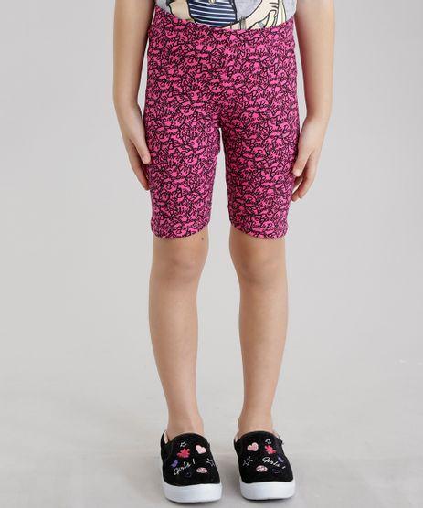 Bermuda-Estampada-Barbie-Pink-8612986-Pink_1