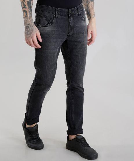 Calca-Jeans-Slim-Preta-8655443-Preto_1