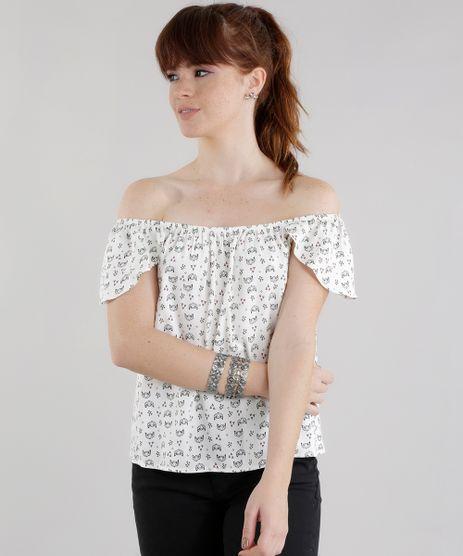 Blusa-Ombro-a-Ombro-Estampada-Off-White-8636451-Off_White_1