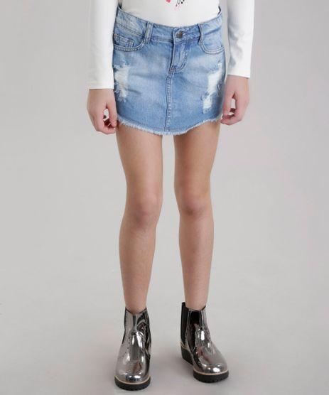 Short-Saia-Jeans-Azul-Claro-8681964-Azul_Claro_1