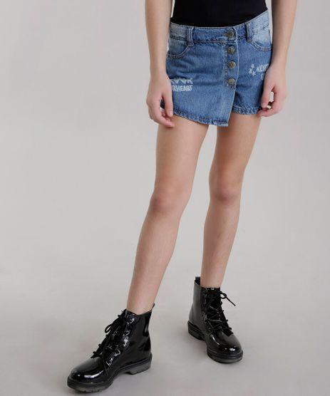 Short-Saia-Jeans-Azul-Medio-8634378-Azul_Medio_1