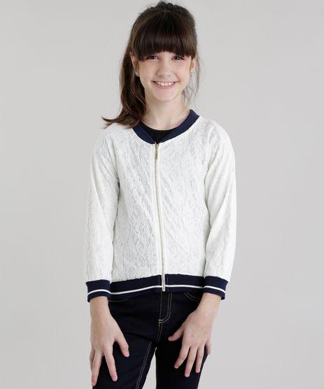 Jaqueta-Bomber-em-Renda-Off-White-8619238-Off_White_1