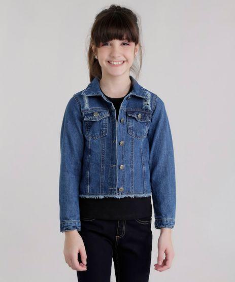 Jaqueta-Jeans-Azul-Escuro-8649309-Azul_Escuro_1