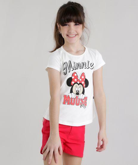 Blusa-Minnie-Off-White-8609500-Off_White_1