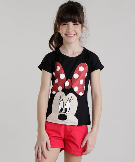 Blusa-Minnie-Preta-8609486-Preto_1