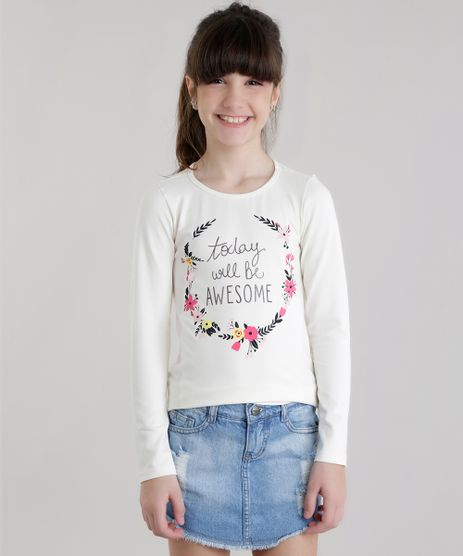 //www.cea.com.br/blusa--today-will-be-awesome--off-white-8627739-off_white/p