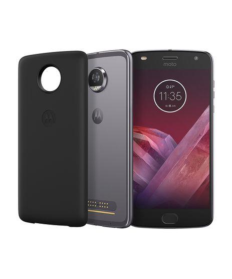 Smartphone-Lenovo-Moto-Z-Play-Power-XT1710-Platinum-8721540-Platinum_1