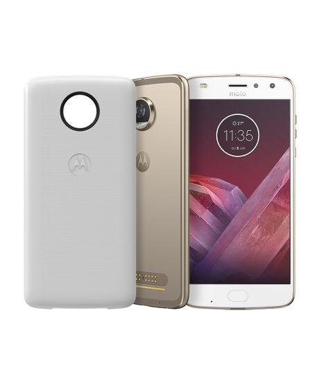 Smartphone-Lenovo-Moto-Z-Play-Power-XT1710-Dourado-8721540-Dourado_1