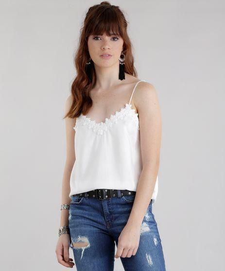 Regata-com-Renda-Off-White-8572456-Off_White_1