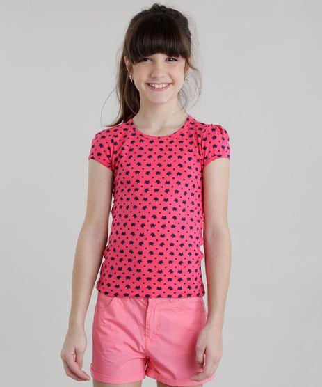 Blusa-Estampada-de-Gatinhos-Pink-8627526-Pink_1