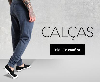 _ID-18_Campanhas_calça-jeans-color-moletom_Generico_Masculino_Home-Masculino-Multiclique_D4_Mob