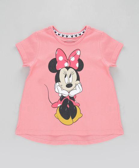 Blusa-Minnie-Rosa-8657661-Rosa_1