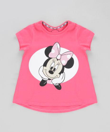 Blusa-Minnie-Pink-8651446-Pink_1