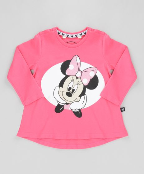 Blusa-Minnie-Pink-8651440-Pink_1
